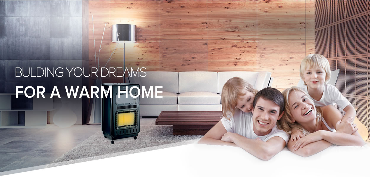 radiant-gas-heater-banner